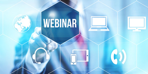 Webinar Platforms and Success